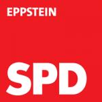 Logo: spd-eppstein